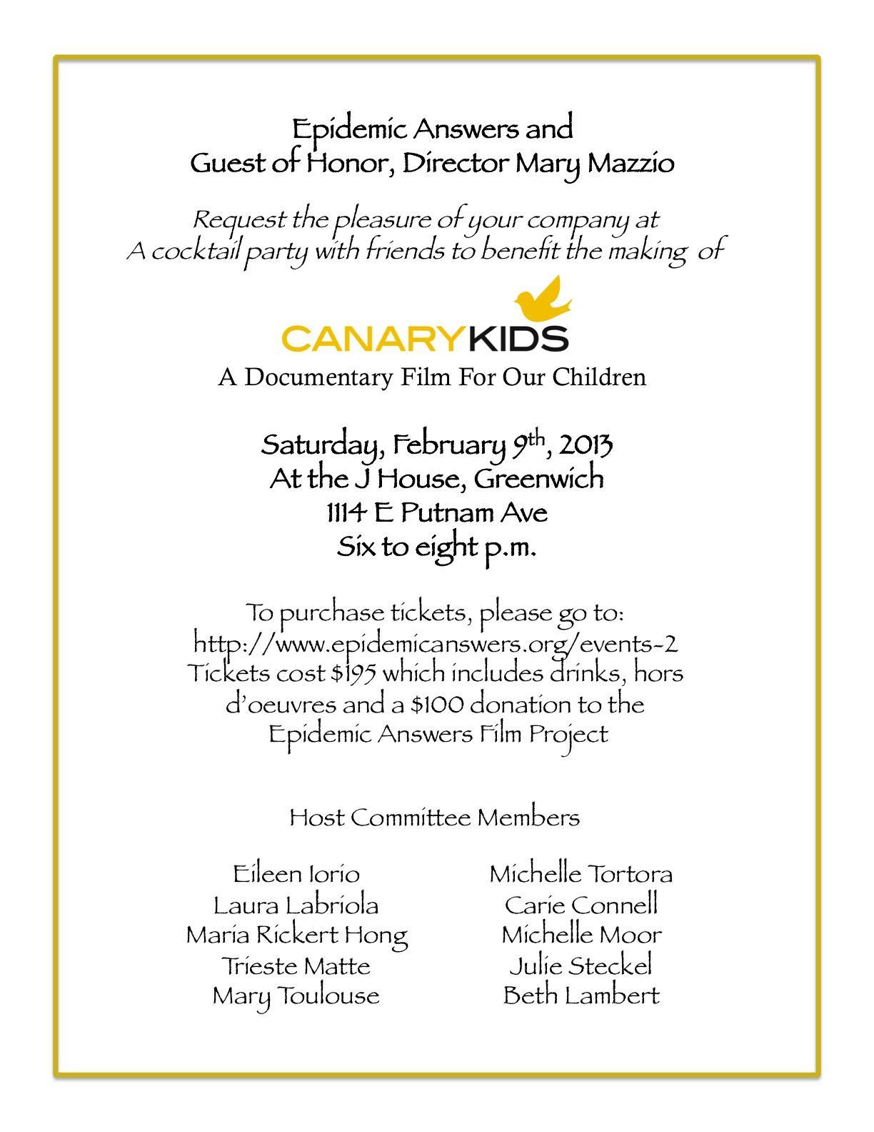 Fundraiser Event Invitation Wording Samples Wedding Invitation – Fundraising Invitation Samples