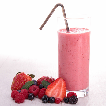 What Foods Drinks Cause Gerd
