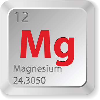 WEBINAR | THE LINK BETWEEN A MAGNESIUM DEFICIENCY AND JUST ABOUT ANY CHRONIC HEALTH CONDITION
