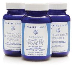 Klaire Labs probiotic_group