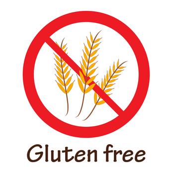 Gluten Free Hype?
